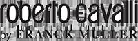 Robert-Cavalli-Watches-by-Franck-Muller-Logo_200