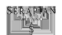 SERAPIAN_200